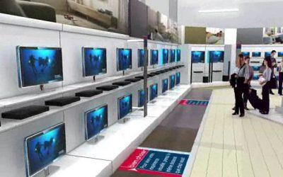 interior animation
