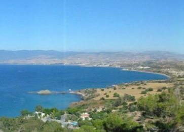 Protected: cyprus panorama