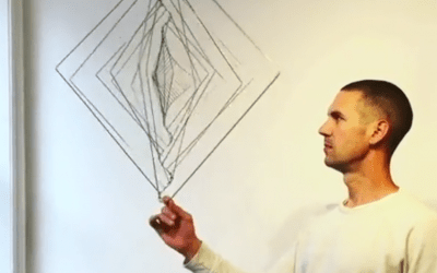 Animating sculpture