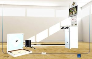 A-concept-1-showcase-1-600×388