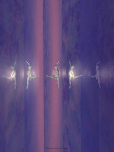 Dancers-by-AV