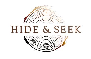 Logo design for tracking company.