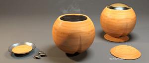 coffee-cup-1024×435