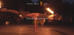 acro entertainment 2