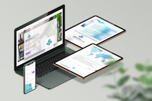 Free-Responsive-Screen-DevicesLKBC